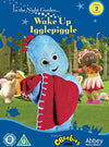 In The Night Garden - Wake Up Igglepiggle DVD