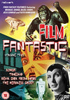 Films Fantastic: Volume 2  DVD