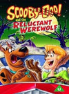 Scooby-Doo And The Reluctant Werewolf  [2002] DVD