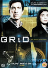 The Grid DVD