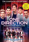 One Direction Double Pack DVD