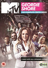 Geordie Shore: The Complete Tenth Season  [2015] [DVD]