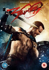 300: Rise Of An Empire  [2013] DVD