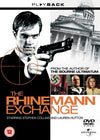 The Rhinemann Exchange DVD
