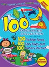 100 Favourites Collection DVD