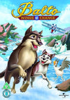 Balto 3 - Wings Of Change DVD