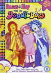 Dance & Hop With The Doodlebops (Irish Version) DVD