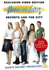 Home And Away: Secrets And The City  [1989] DVD