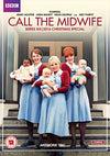 Call The Midwife - Series 6  [2017] DVD