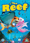 The Reef  [2006] [2007] DVD