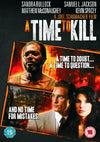 A Time To Kill  [1996] DVD