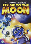 Fly Me to the Moon DVD