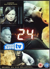 24: Season Six Dvd Collection  [2002] DVD