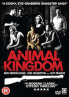 Animal Kingdom [2010] DVD