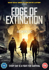 Edge Of Extinction [DVD]