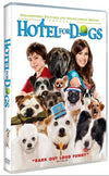 Hotel For Dogs  [2009] DVD