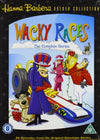 Wacky Races - Complete Collection  [2006] DVD