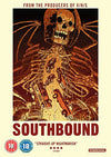 Southbound  [2016] DVD