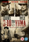 3.10 To Yuma DVD