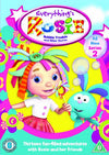 Everything's Rosie: Bubble Trouble DVD