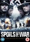 Spoils Of War DVD