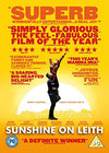 Sunshine On Leith [2013] DVD