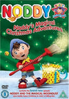 Noddy: Noddy's Magical Christmas Adventures DVD