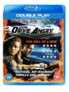 Drive Angry Double Play (Blu-Ray and DVD) Blu-ray