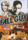 The Fall Guy - Season 1 [1981] DVD