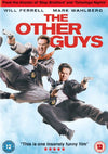 The Other Guys  [2011] DVD