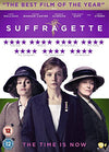 Suffragette  [2015] [DVD]