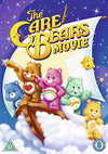 The Care Bears Movie  [1985] DVD