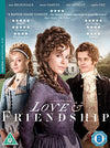 Love & Friendship  [2016] [DVD]