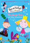 Ben and Holly's Little Kingdom - Volume 6 DVD