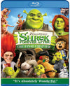 Shrek Forever After: The Final Chapter - Double Play Blu-ray
