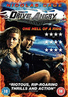 Drive Angry  (2011) DVD