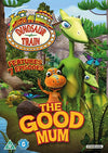 Dinosaur Train: The Good Mum DVD