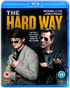 The Hard Way Blu-ray