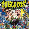 Sublime: Second-Hand Smoke Vinyl