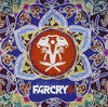 CLIFF MARTINEZ: FARCRY 4 ((ORIGINAL SOUNDTRACK) Vinyl