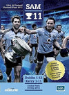 Gaa Football: Dublin Vs Kerry [DVD]