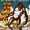 Lee Scratch Perry: Return Of The Super