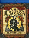 Joe Bonamassa: Beacon Theatre: Live From New