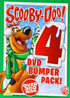 Scooby-Doo - Christmas Collection DVD
