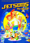 Jetsons: The Movie  [1990] DVD
