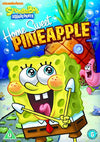 Spongebob Squarepants: Home Sweet Pineapple DVD
