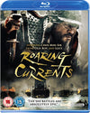 Roaring Currents  [2015] Blu-ray