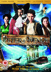 Peter And Wendy [DVD]