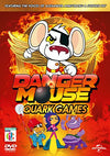 Danger Mouse - Season 1, Vol. 2: Quark Games DVD