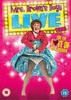 Mrs Brown's Boys Live Tour - For the Love of Mrs Brown  [2013] [DVD]